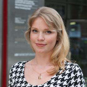 Luise Hafermalz