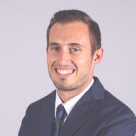 Dennis Krieger