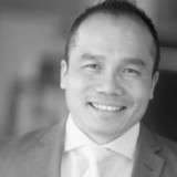 Luat Nguyen