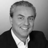 Karl-Heinz Mühlbauer